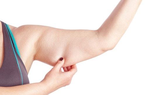Ginnastica Posturale Aumento tonicità muscolare