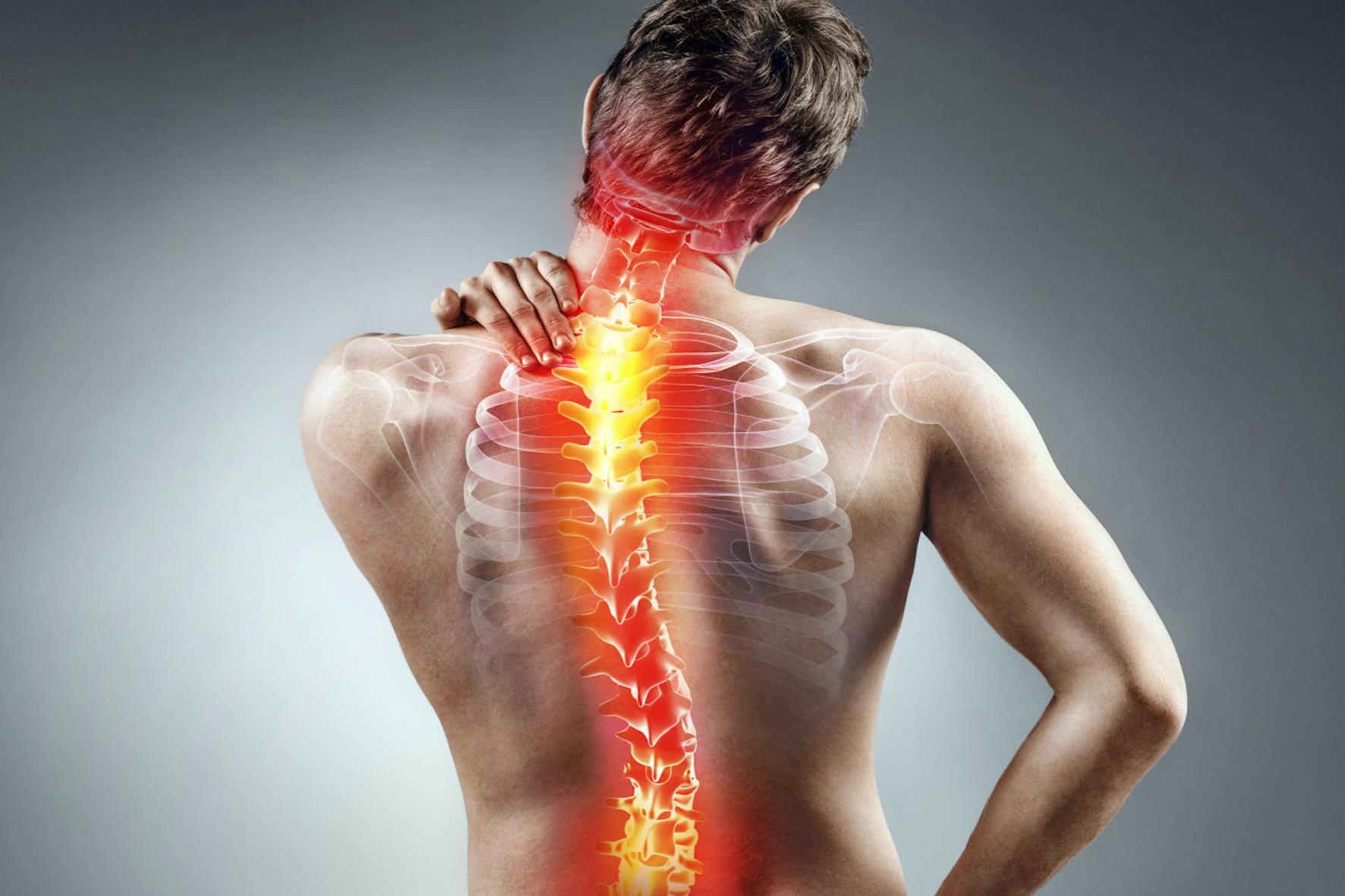 Ginnastica Posturale Attività di prevenzione per mail di schiena, dolore cervicale, lombare e delle articolazioni